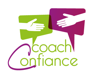 Coaching de vie et Coaching en reconversion professionnelleu Coaching de vie et au Coaching emploi !