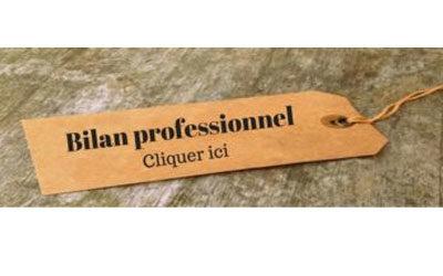 Bilan professionnel et Coaching emploi : la complémentarité !