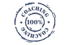 Breves coaching de vie
