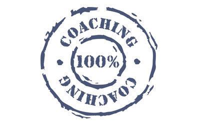 Brèves de coaching : les tribulations d'une coach de vie !