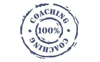 Brèves de coaching et tribulations d'une coach de vie !