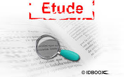 etude de burnout  et coaching