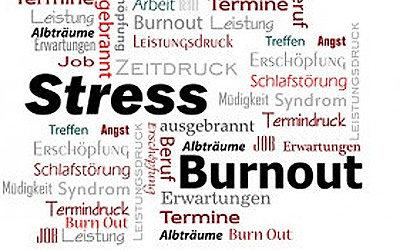 Témoignages Burnout et Harcèlement moral