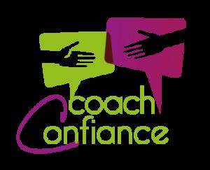 Cabinet de coaching Coach Confiance