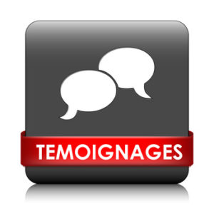 Témoignages coaching