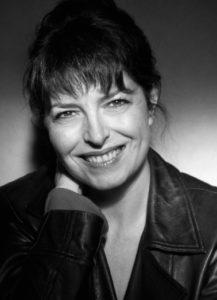 Coaching Théâtre avec Dominique Mérot